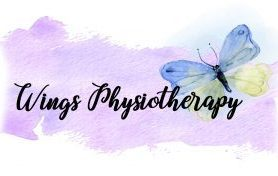 Wings Physiotherapy